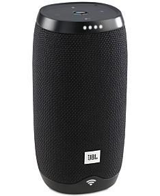 jbl speakershop windows 10