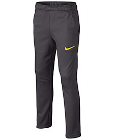 Nike Therma Training Pants, Big Boys
