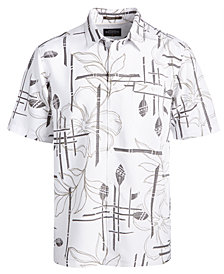 Quiksilver Waterman Men's Paddle Out