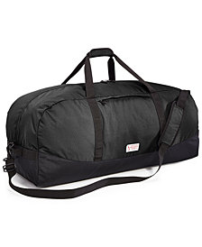 EMS® Camp Duffel, Extra Large