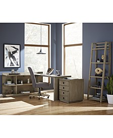 Ridgeway Home Office Collection