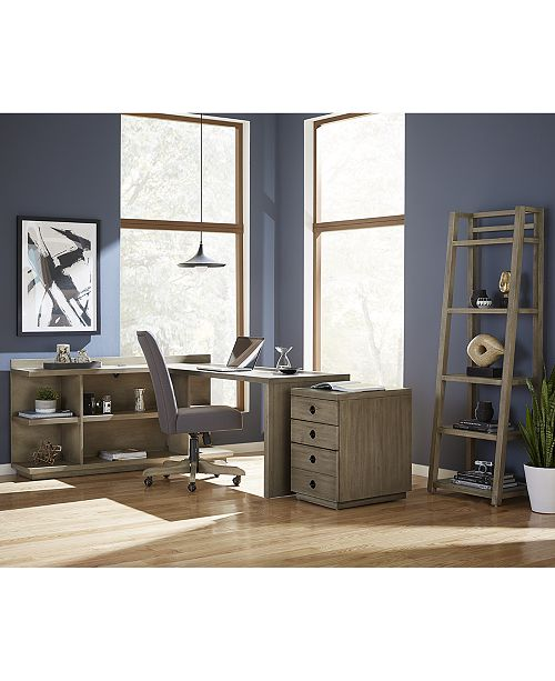 Furniture Ridgeway Home Office Furniture Collection Reviews