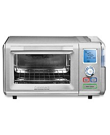 Cuisinart CSO-300N1M Convection Steam Oven