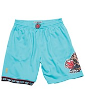 e771b2e40 mitchell ness - Shop for and Buy mitchell ness Online - Macy's