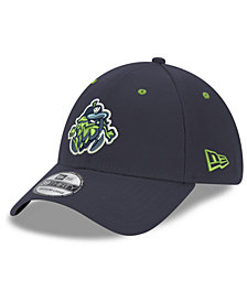 New Era Hillsboro Hops Copa de la Diversion 39THIRTY Cap