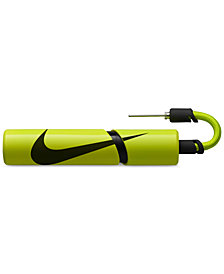 Bealls shop for and buy bealls online macys nike ball pump publicscrutiny Image collections