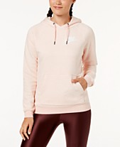 6f2037614a2d Nike Hoodies  Shop Nike Hoodies - Macy s