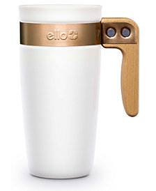 Ello Fulton 16-Oz. Ceramic Coffee Mug