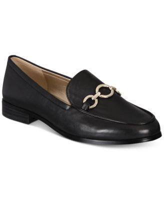 92e0efde5 Bandolino Lehain Slip-On Loafers