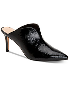 BCBGeneration Malena Dress Mules
