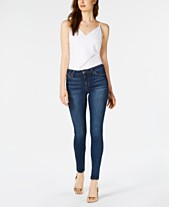 f21a100094 Joes Jeans for Women - Premium Denim Apparel - Macy's