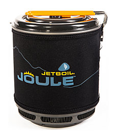 JetBoil Joule Group Cooking System from Eastern Mountain Sports