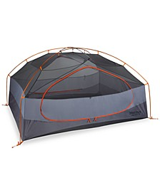 Limelight 3P Tent from Eastern Mountain Sports