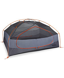 Marmot Limelight 3P Tent from Eastern Mountain Sports