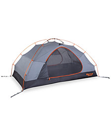 Marmot Fortress 2P Tent from Eastern Mountain Sports