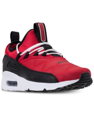 Top 10 Jordans Of 2012 High Tops Jordans  19a77a925