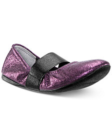 Nina Toddler & Little Girls Aylee Shoes