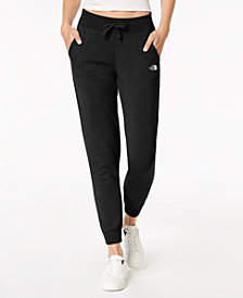 The North Face Half Dome Joggers