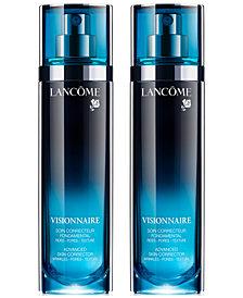 Lancôme Visionnaire Advanced Skin Corrector, 2-Pk.