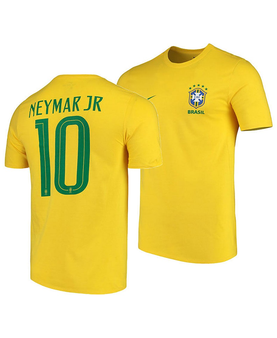 buy popular e0236 562a2 FIFA World Cup Pro Soccer Apparel & Gear Shop for Men by ...