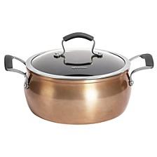 5 Qt. Covered Chili Pot