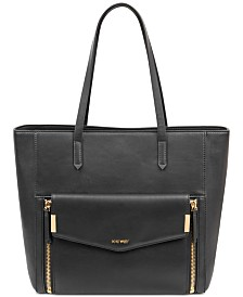Nine West Devanna Tote
