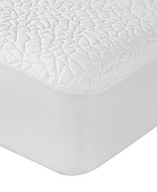 King Cool Cotton Waterproof Pillow Protector