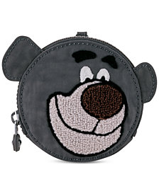 Kipling Disney's® The Jungle Book Marguerite Coin Purse
