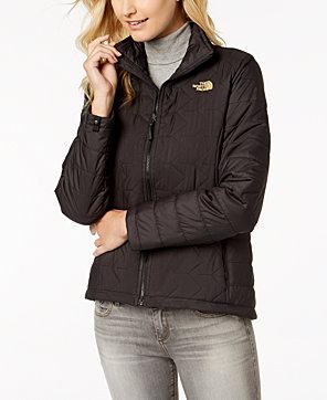 Macy's Shop Fashion Clothing & Accessories Official Site Macys Macys Site  90bf0c