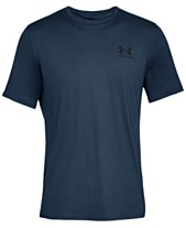 212fca2d811 Under Armour - Men s Clothing - Macy s