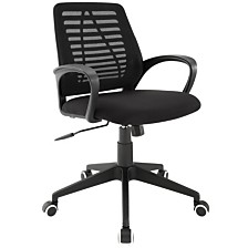 Modway Ardor Office Chair
