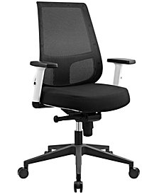 Modway Pump Office Chair