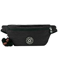 Kipling Breah Varsity Belt Bag