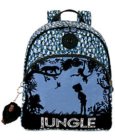 Kipling Disney's® The Jungle Book Paola Backpack