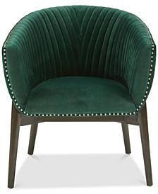 Guilford Club Chair