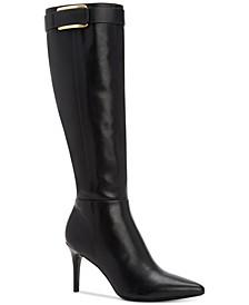 Women's Glydia Boots