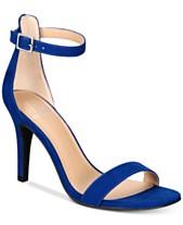 224d9e65605f Jeweled Sandals  Shop Jeweled Sandals - Macy s