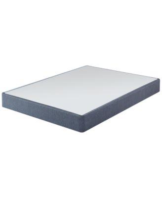 Perfect Sleeper Standard Box Spring-Twin