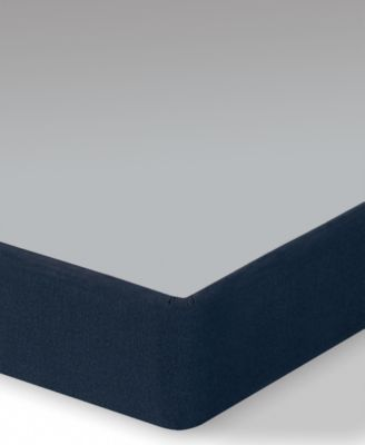 iComfort by Standard Box Spring - Twin