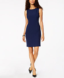 Dress Suits For Women Shop Dress Suits For Women Macy S