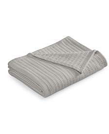 King Bed Blanket, Created for Macy's