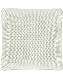 "Oscar|Oliver Luca 16"" X 16"" Decorative Pillow"
