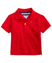 9c14a02b19c Tommy Hilfiger Baby Boy Clothes - Macy s