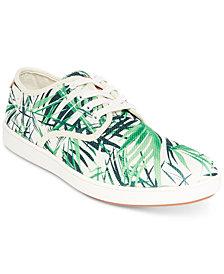 Steve Madden Men's Florider Sneakers