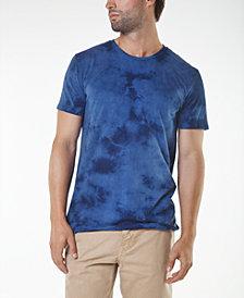 Original Paperbacks South Sea Tie Dye T-Shirt