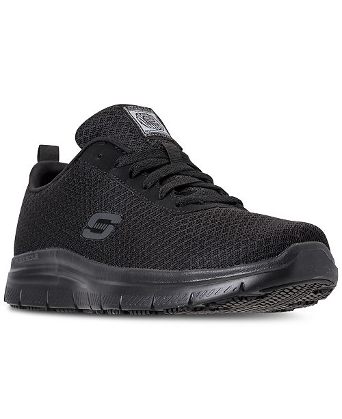 skechers men's flex advantage