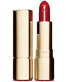 Joli Rouge Brilliant Lipstick, 0.1 oz.