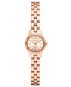 8f6a50b43b599 Michael Kors Watches - Macy's