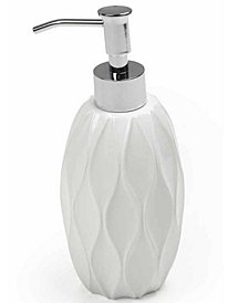 Roselli Trading Company Wave Lotion Pump