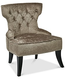 Joman Accent Chair